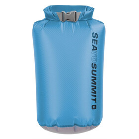 Sea to Summit Ultra-Sil 4L Blue
